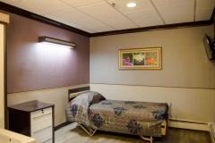 gpcarerite-resident-room