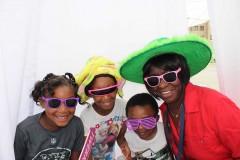 grand-pavilion-rehab-care-events04