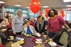 grand-pavilion-rehab-care-events09