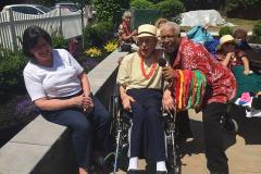 grand-pavilion-rehab-care-events11