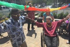 grand-pavilion-rehab-care-events13