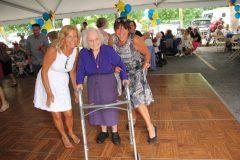 grand-pavilion-rehab-care-events18-1024x683