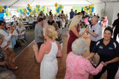 grand-pavilion-rehab-care-events19-1024x683