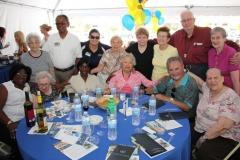 grand-pavilion-rehab-care-events17-1024x683