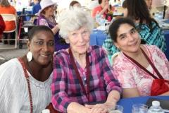grand-pavilion-rehab-care-events20-1024x683