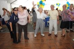 grand-pavilion-rehab-care-events21-1024x683