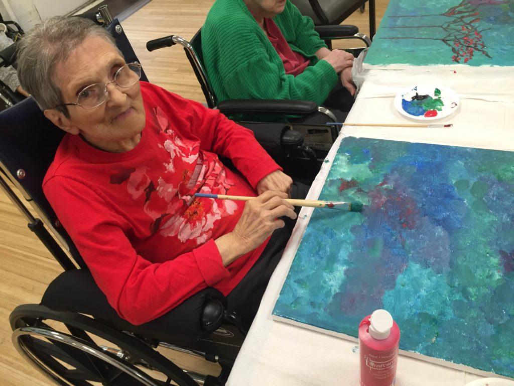 grand-pavilion-rehab-care-events15-1024x768