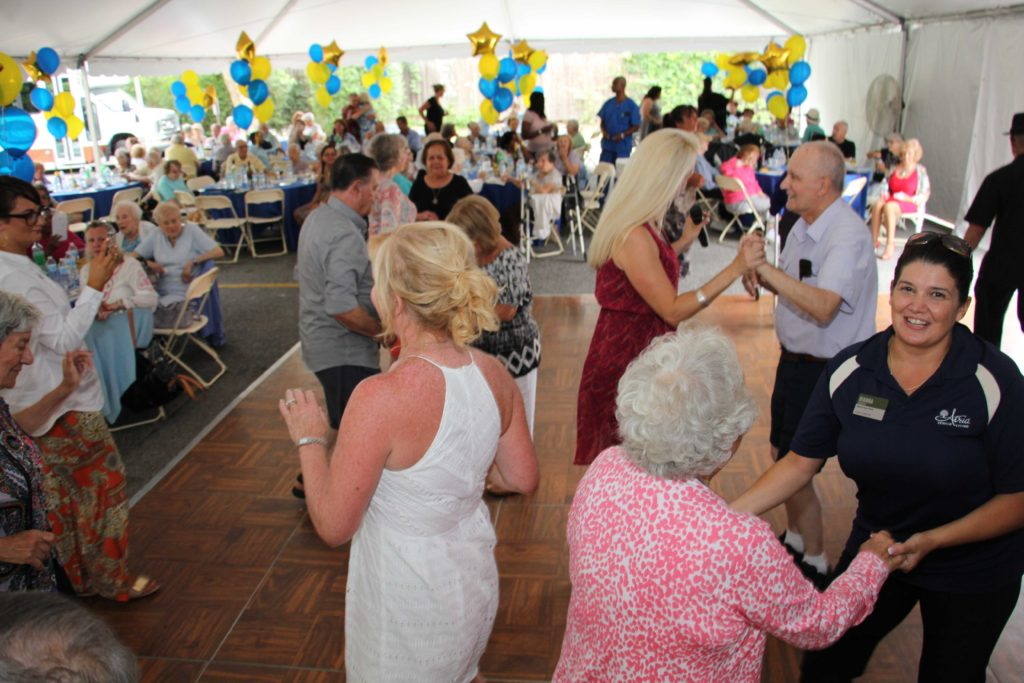grand-pavilion-rehab-care-events19-1024x683