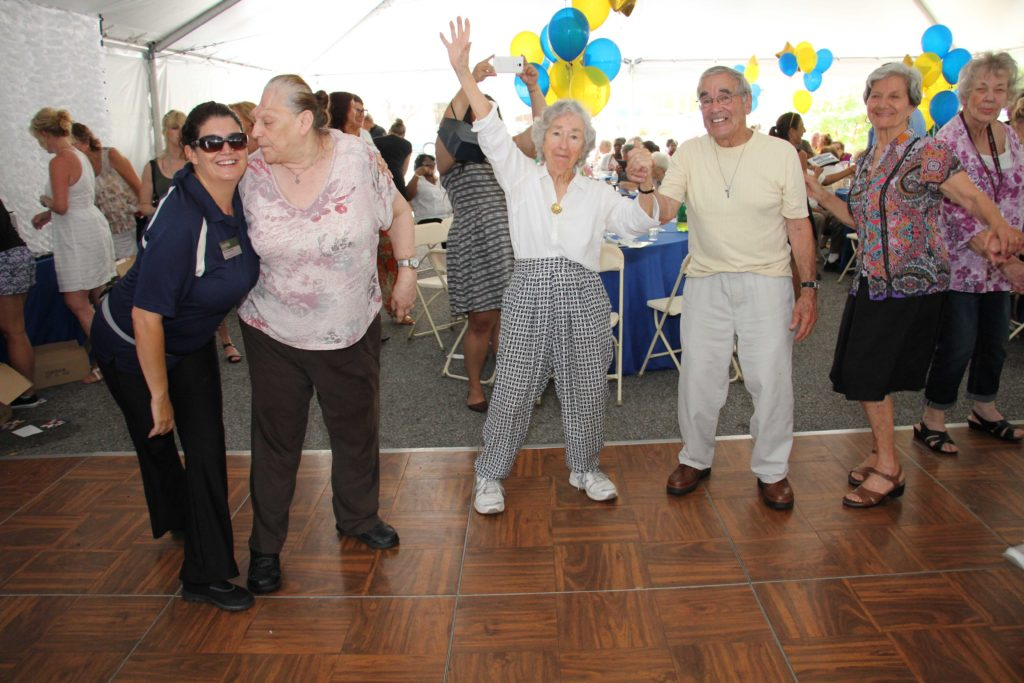 grand-pavilion-rehab-care-events21-1024x683